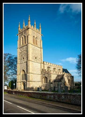 church hawton nottinghamshire sigma1020mmf456dc allsaintschurch aficionados gx20 grade1listed