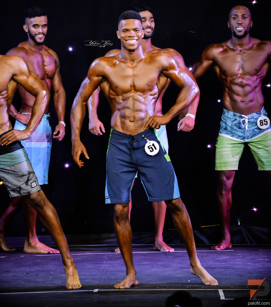 FDFF(Mr. Region Norte 2018)-61 copy