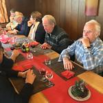 2018_12_12_7_Brücken_Aaretal_Kiesental (187)