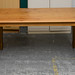 Dining table E125