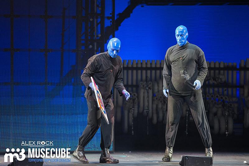 Blue_man_group_SPb_043