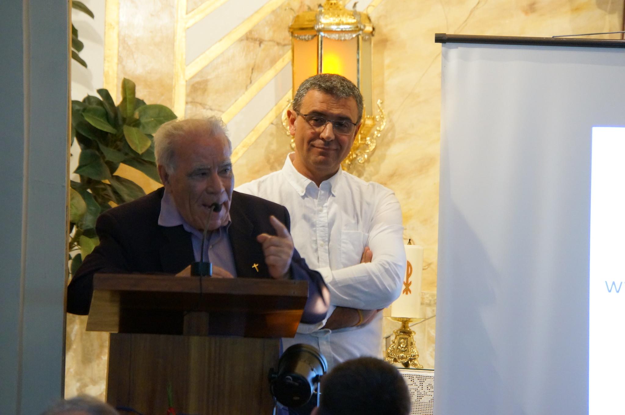 (2018-06-12) Presentación Revista El Cristo 2018 - Paqui Reig Aracil (17)