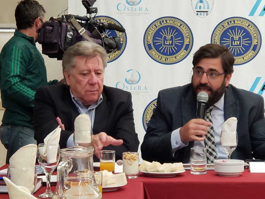 Importancia de la Minería en Argentina - Hensel  (1)