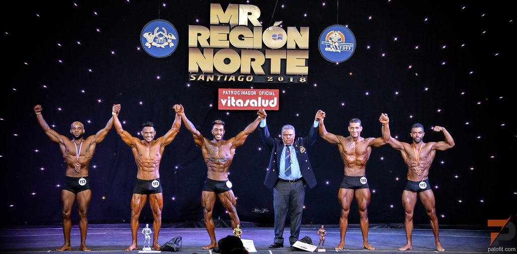 FDFF(Mr. Region Norte 2018)-128 copy