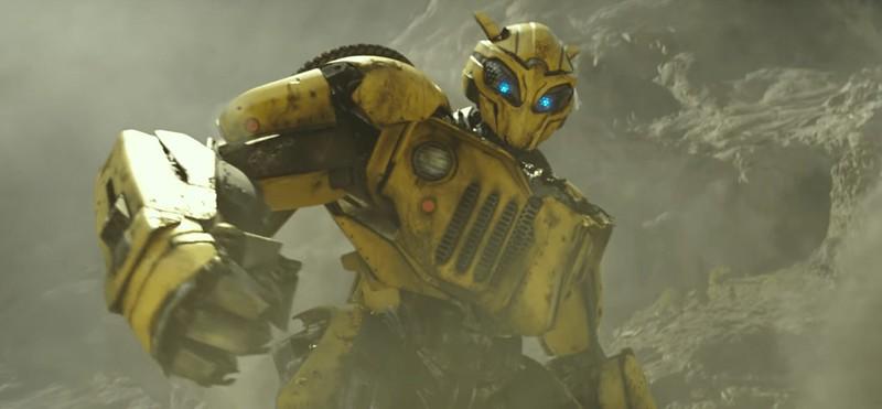 Bumblebee-movie-trailer