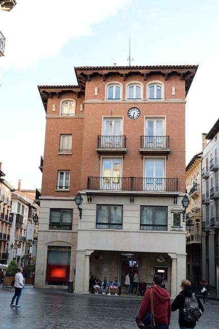Teruel (DSC_7757)