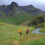 Montes Martial Circuit - Tierra del Fuego Ushuaia Compania de guias Ushuaia _7