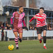 Corinthian-Casuals 1 - 2 Kingstonian