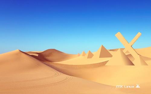 mx_pyramids_day | by AURO KUMAR SAHOO