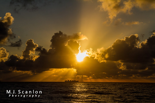 7d atlanticocean beach canon capture delraybeach digital eos florida landscape mjscanlon mjscanlonphotography mojo ocean outdoor outdoors photograph photographer picture scanlon sunrise super wow ©mjscanlon ©mjscanlonphotography