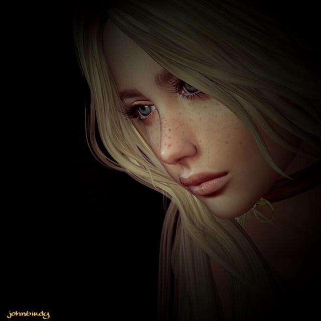 Lara32-1