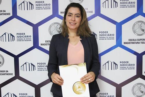 Solenidade de Entrega dos Certificados das Pós-Graduações (45)