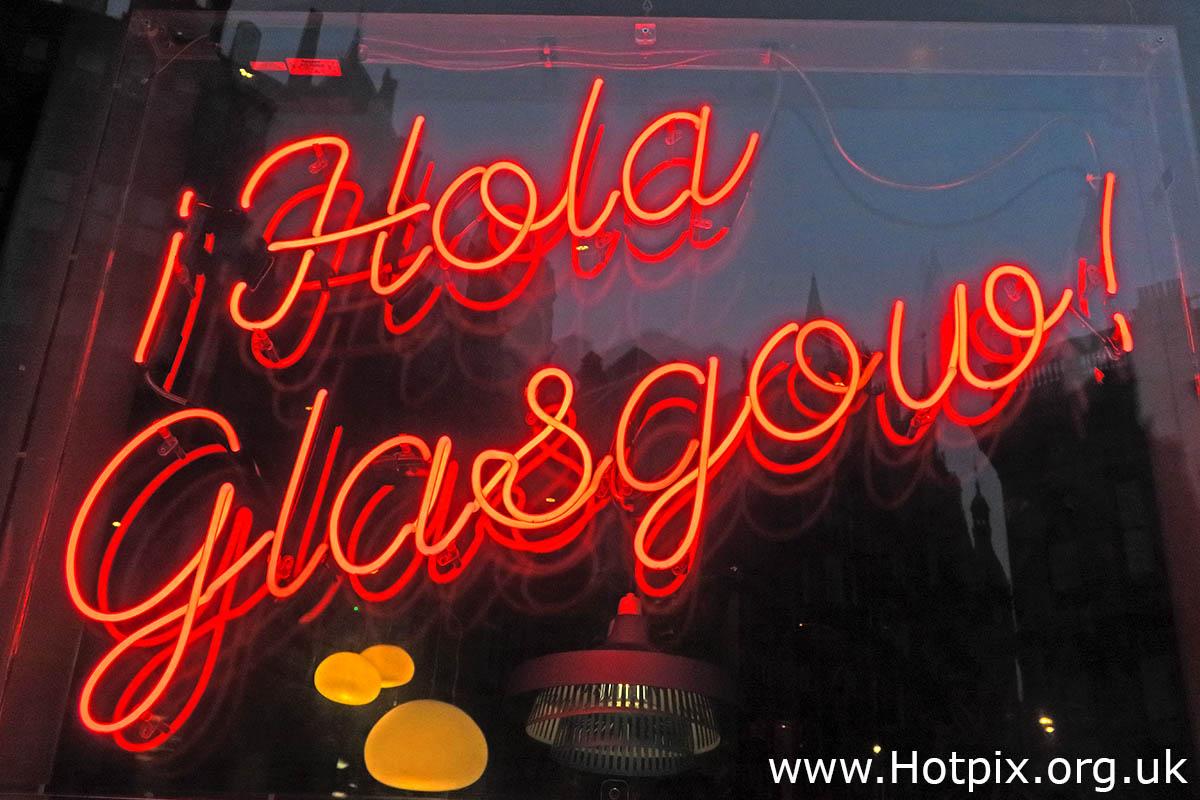HousingITguy,Project365,2nd 365,HotpixUK365,Tone Smith,GoTonySmith,365,2365 one a day,Tony Smith,Hotpix,Glasgow,Scotland,Hola Glasgow,Hello Glasgow,Capital,City,centre,City Centre