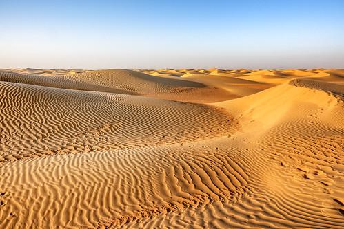 Пустыня-23 | by AlexKIRKman
