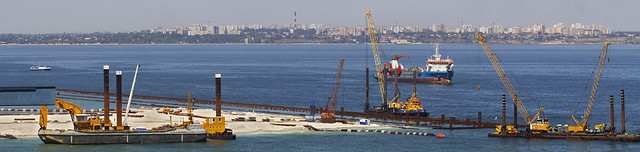 Odessa_port_2012_07_123