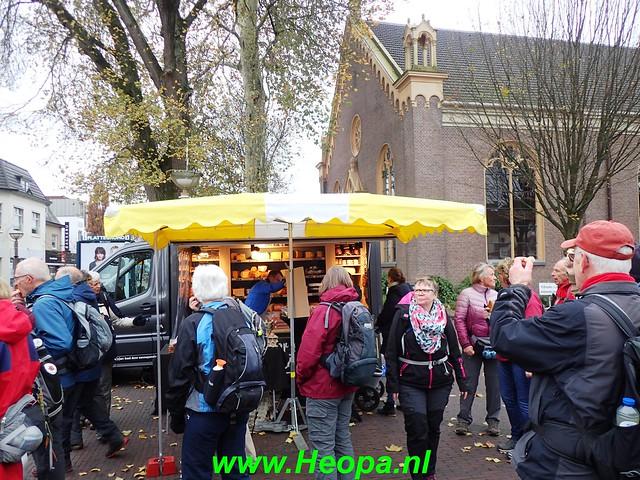 2018-11-28   Vaassen 25 km  (17)