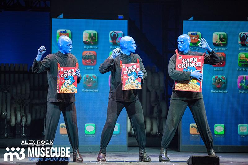 Blue_man_group_SPb_051