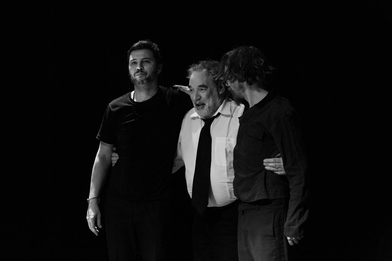 05 Seppe Gebruers, Hugo Antunes, Paul Lovens-3171