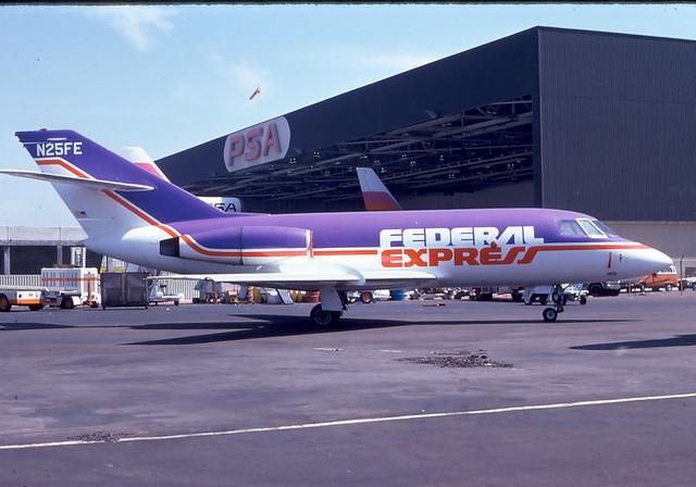 35mm slide image