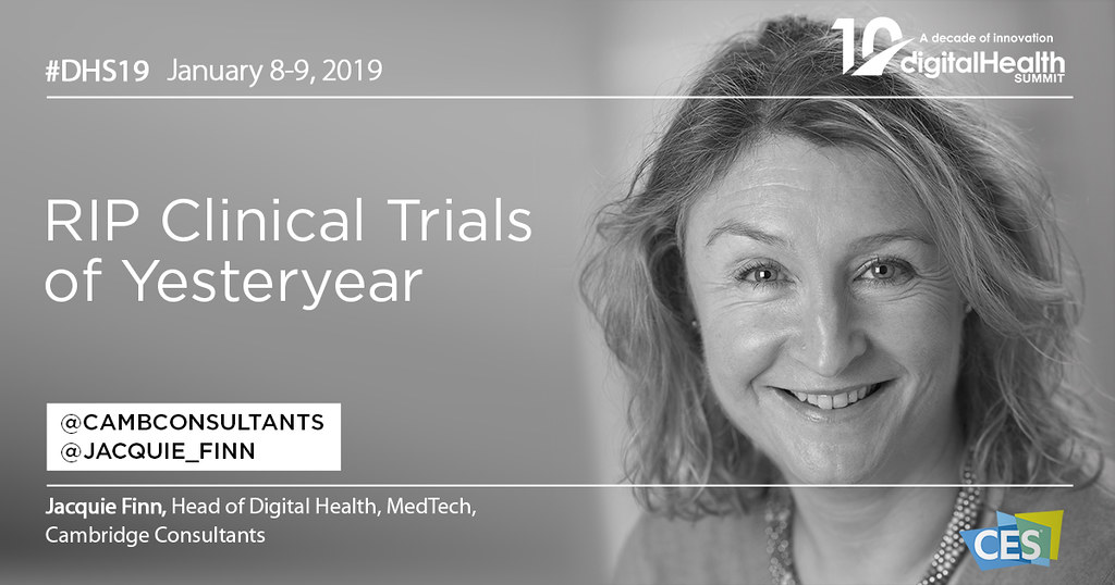 19 - 435 PM RIP Clinical Trials of Yesteryear