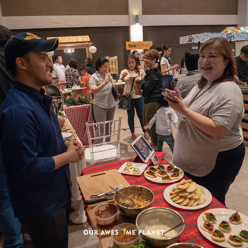 Ultimate Taste Test Masters Edition 2018-52.jpg | by OURAWESOMEPLANET: PHILS #1 FOOD AND TRAVEL BLOG