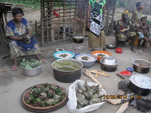 tambiko meals | by teresehart