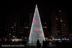 gijon-luces-navidad-asturias-2018-iluminacion-navideña-10