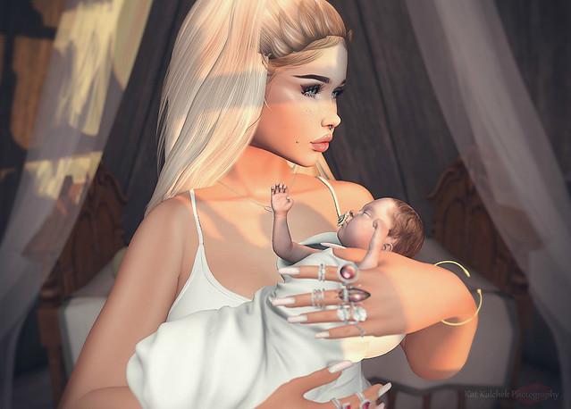 Kason's Birth 💕 1-15-19