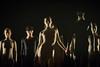Foto LEV_2014-ChristopherDuggan, courtesy of Jacobs Pillow Dance