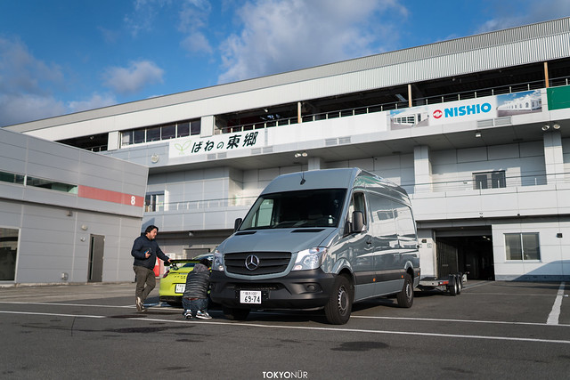 Tokyonur_Hiro_DSC05036