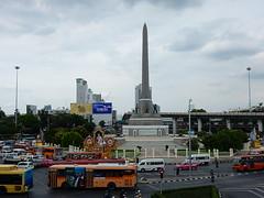Monumento a la Victoria