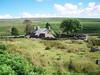Dartmoor – Ditsworthy Warren House, dějiště Válečného koně, foto: František Nepraš