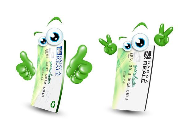 Green&Pin and Green&Win