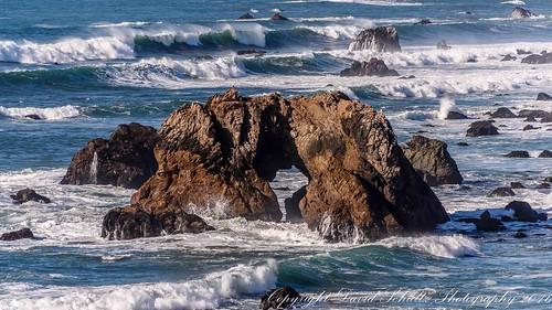 12282016 d810 landscape nature nikkor nikon ocean sonomacoast water outdoor fx davidschultzphotographycom motion surf people nikonafs283003556gedvr davidschultzphotography