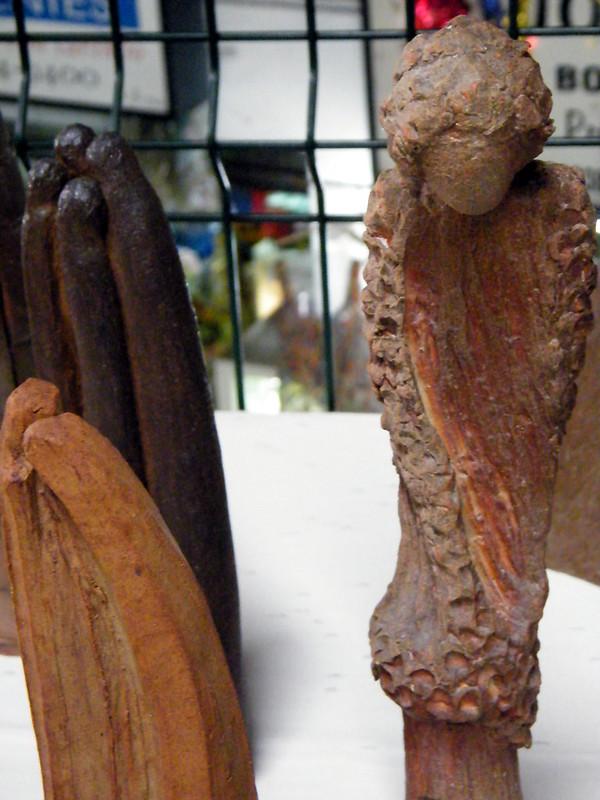 feira-de-ceramica2016-1068