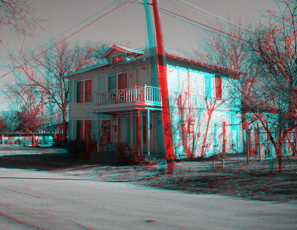 214 NEELY STREET DALLAS, TEXAS RES  OF LEE HARVEY OSWALD