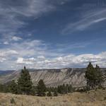 Mt. Everts