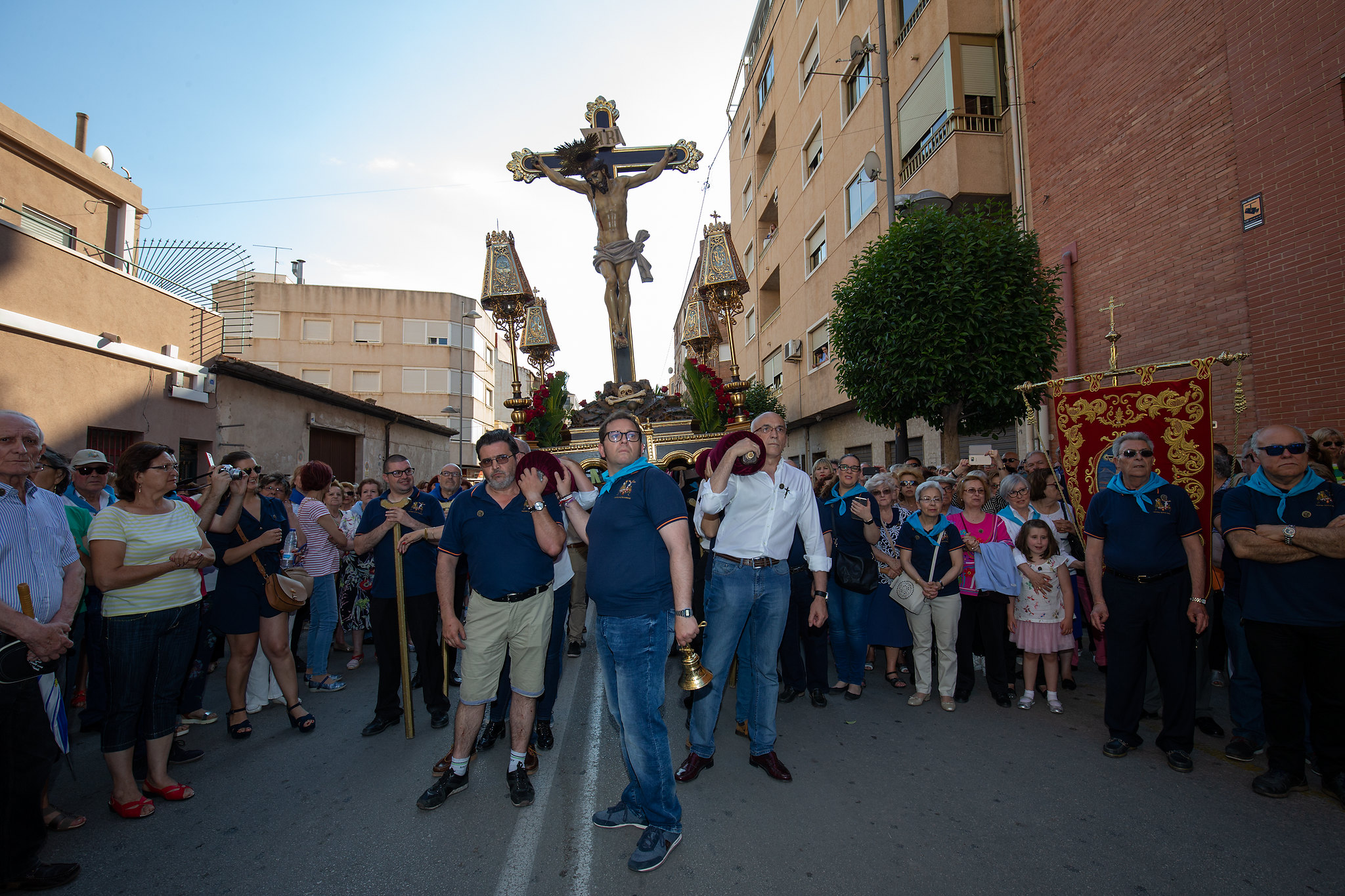 (2018-06-16) - 75 Aniversario - Encuentro - Vicent Olmos Navarro (43)