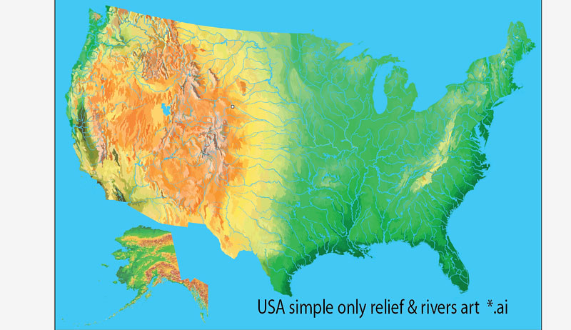 Illustrator Us Map on us map title, us map autocad, us map graphics, us map visio, us map stencil, us map print, us map drawing, us map flash, us map teacher, us map illustration, us map technology, us map art, us map excel, us map cook, us map vector, us map jpeg, us map pdf, us map black, us map html5,
