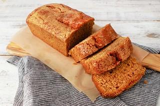 Baking Essentials 4 | by Farm Fresh To You -