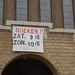 20120609 Boekenmarkt
