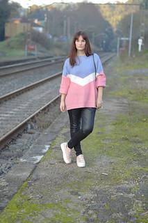 Flequillo-new-outfit-luz-tiene-un-blog (16)   by luztieneunblog