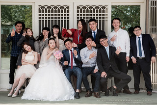 peach-20190202--wedding-636 | by 桃子先生