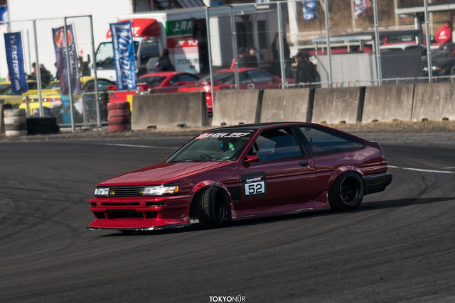 Tokyonur_Hiro_DSC06573