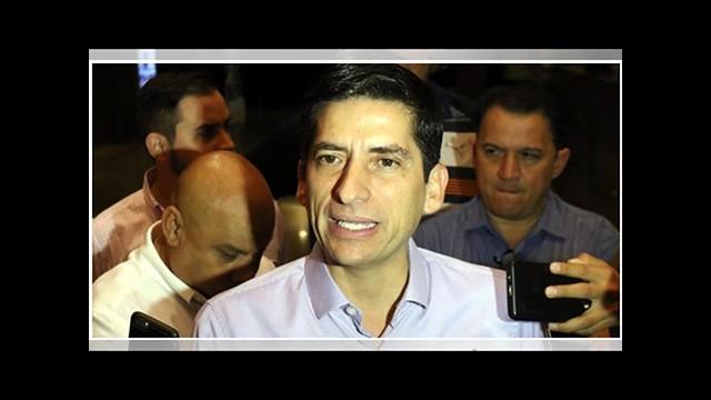 Acusa Felipe al PRI de bloquear Concejo en Nuevo León