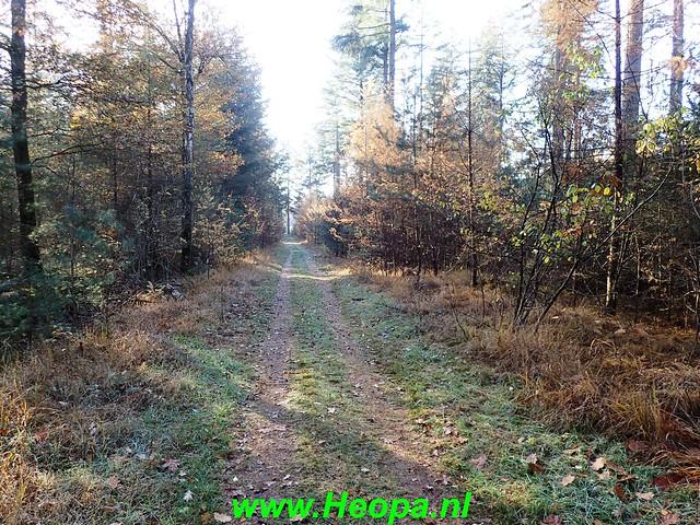 2018-11-15  Vorden- Zelhem    20 Km  (55)