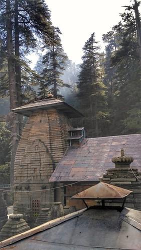himalayas himalaya mountain
