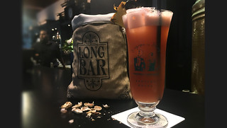 singaporesling_longbar | by Yukariz