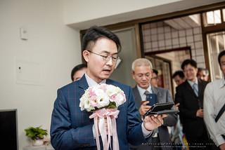 peach-20181118-wedding-203 | by 桃子先生