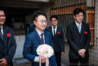peach-20181118-wedding-60 | by 桃子先生